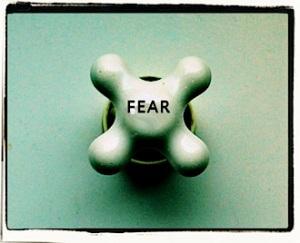 fear1