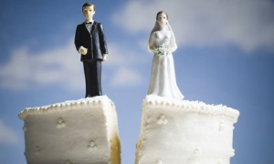 does-divorce-decree-nullify-life-insurance-policy