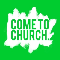 Come_To_Church_Front_Final
